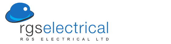 RGS Electrical